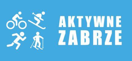 aktywne_zabrze
