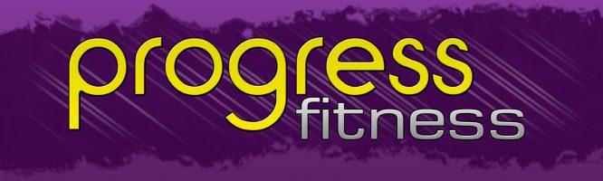progressfitness_logo